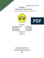 Analisis-ekonomi-Basis-Wilayah-LQ-α-β