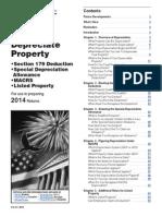 Publication 946