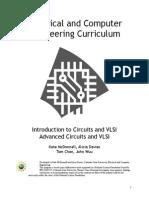Basic Electrical Engineering Curriculum Workbook