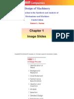 Mecanismos_ch01