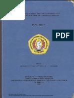 bioetanol kulit durian.pdf