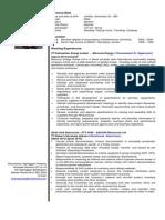 CV Ilham Basuki.pdf