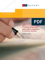 2009 - CAHIER IFRS 5 FR.pdf