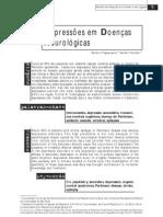 Revista de Psiquiatria Consiliar e de Ligação