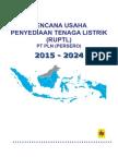 ruptl_pln_2015-2024