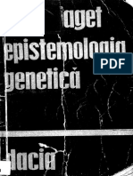 Jean Piaget-Epistemologia genetica-Editura Stiintifica (1973).pdf
