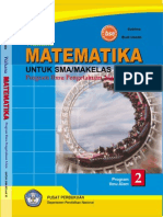 Kelas11 Mtk Studi Ipa Sutrima Budi