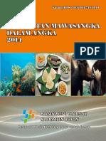 Kecamatan-Mawasangka-Dalam-Angka-2014.pdf