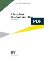 Financialreportingdevelopments Bb1499 Intangibles 9july2014