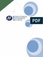Panduan Ppgb 2015 Terkini 2 Feb 2015