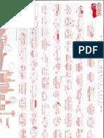 NDP2015 Mobile Column