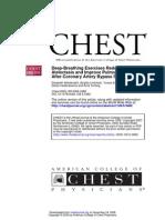 Deep-Breathing Exercises Reduce.pdf