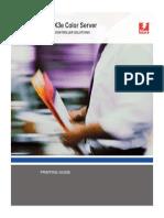 IP-921PrintingGuide.pdf