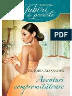 269210096-12Victoria-Alexander-Aventuri-compromițătoare-pdf.pdf