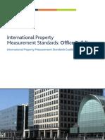 Ipms Office Buildings November 2014
