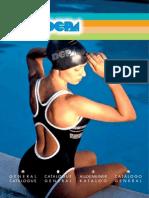 Catalogo DEPA 2015 La Pubblisport