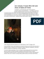 Tarciso Bertone La Fede e Il Bene Comune - Radiovaticana.va