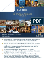 Std Riesgo Fatalidad 05-05-2015