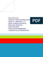 Guia GRS