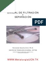 8634301-Manual-de-Filtracion.pdf