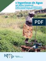 Smart_Water_Solutions_ESP_2006.pdf