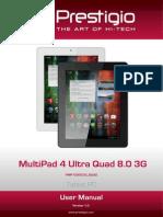 Pmp7280c3g Quad Manual En