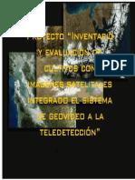 Presentacion Final Proyecto Geovideo