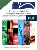 drogadição e psicologia.pdf