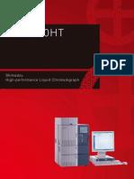 HPLC (2)