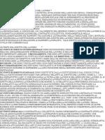 Riassunto diritto del lavoro Economia (fornero).doc