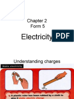 Electricity Form 5 Chap 2 malaysia