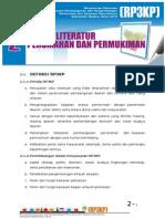 02 Kajian Literatur NEW