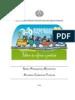 Expresso227 Perguntaserespostas Conselhotutelar 2012ltimaatualizao 121210125008 Phpapp02