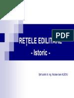 Curs_Retele_edilitare_N_Alboiu.pdf