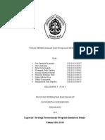 RENVALKES KLMPK 5 print.docx