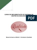 Manual Do Módulo 1_ Introdução à Qualidade