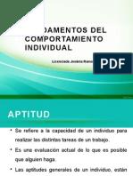 Capitulo 2 Fundamentos Del Comportamiento Individual_02