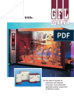 Catalog distilatoare GFL.pdf
