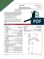 SCD100%20Duct%20CO2%20Sensor.pdf