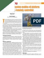 Offshore Nov2014 RemotelyControlled