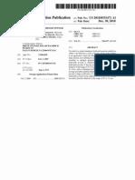 Mixed Aluminum Hydroxide Powder-1