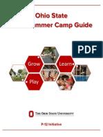 2015-camp-listings_022315