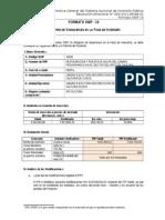 2.- FORMATO SNIP16.doc