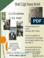 Cursos de Qgis Nueva Versión.pptx