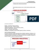 Tema _01 Introduccion a Procesos Industriales