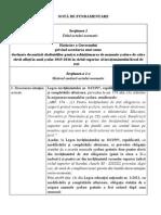 Nota de Fundamentare_manuale_2 Sept 2015
