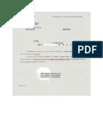 Ordonanţa de clasare din 11.07.2014 Parchetul Militar Iaşi