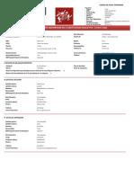 FICHAS FUTBOL.pdf
