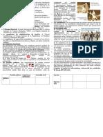4º Sec-El Sistema Democràtico-partidos Polìticos