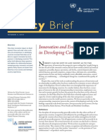 Policy Brief 11 01 Web Rev